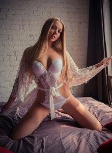 Шлюху на час Воскова ул. vip проститутки в спб аватар