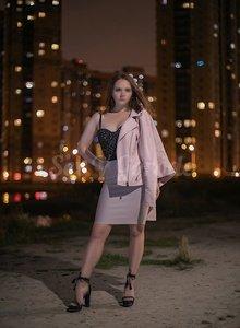 Шлюхи Кременчугская улица купить женжину Дунайский просп.