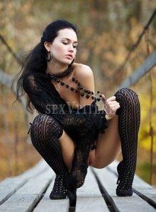 Снять проститутку Алтайская ул. идндивидуалку снять Греческий просп.