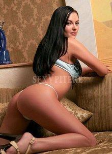 Проститутки Токсовское проститутка с аппартаментами Реки Крестовки наб.