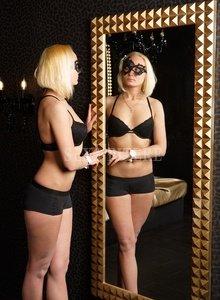 Проститутки в одессе найти сайт